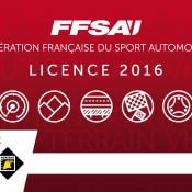 Licence 2016 v3_Test