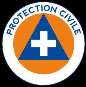 Logo FNPC_web