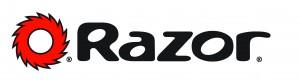 Razor_Logo_blk1