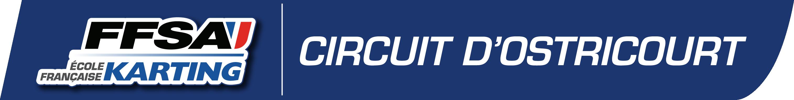 EFK Circuit Ostricourt