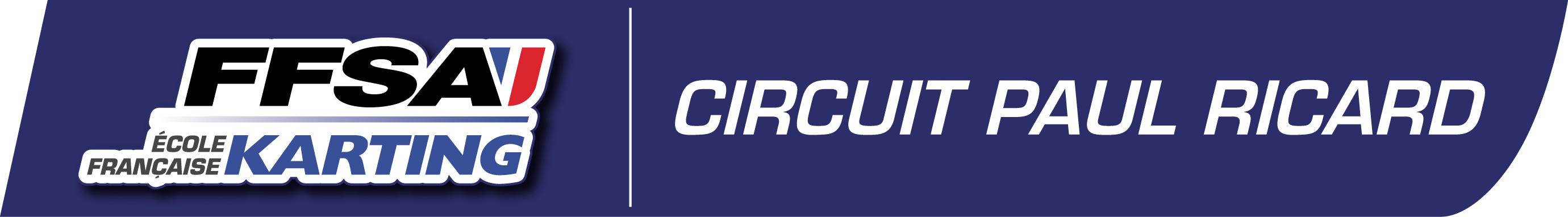 EFK Circuit Paul Ricard long