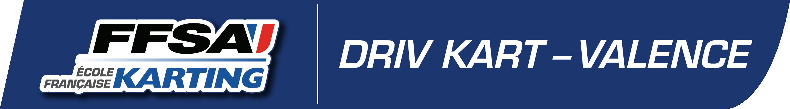 EFK DrivKart Valence