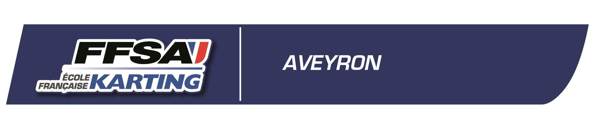 EFK-GP-CIRCUIT-Averyon-Long