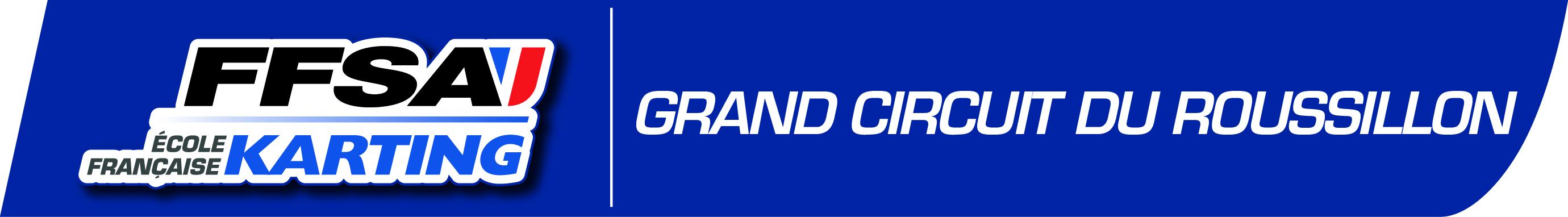 EFK_Grand Circuit du Rousillon