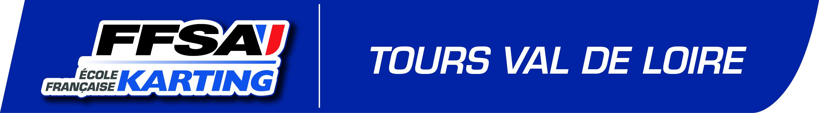 EFK Tours VDL