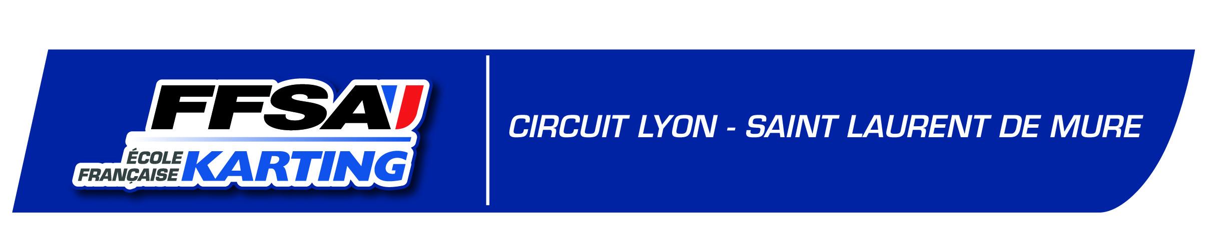 EFK circuit de Lyon Long