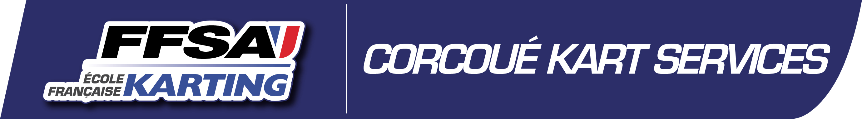 EFK_CorcoueKartServicesLong