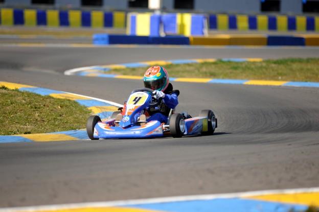 2015-03-03-karting-volant-aco