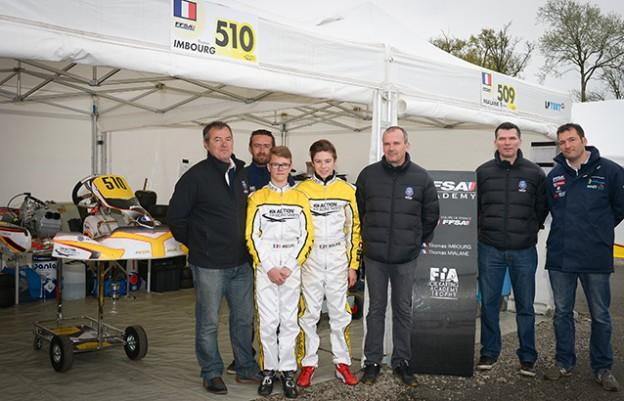 2016.04.26_CP Trophée Académie